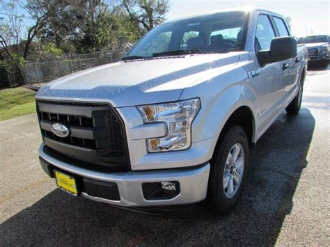 ford f150 equipment group 101a 2017 2018 2019 ford