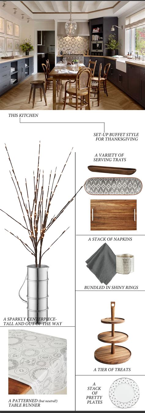 how do you set a table for a formal dinner setting a thanksgiving table the anatomy of design