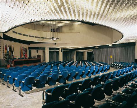 di commercio pg chi siamo gt servizi congressuali gt il centro congressi