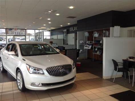 springfield buick springfield buick gmc cadillac car dealership in