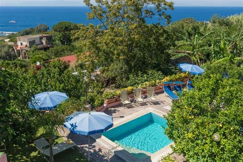 offerte hotel a ischia porto hotels a ischia offerte e lastminute
