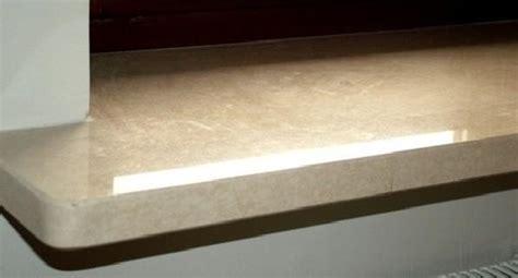 steinfensterbänke innen fensterb 228 nke granit und marmor