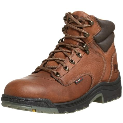 most comfortable work boots 3 of the best most comfortable work boots boot junkies