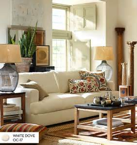 Pottery Barn Home Makeover Sweepstakes - pottery barn your inspired home sweepstakes win a room makeover