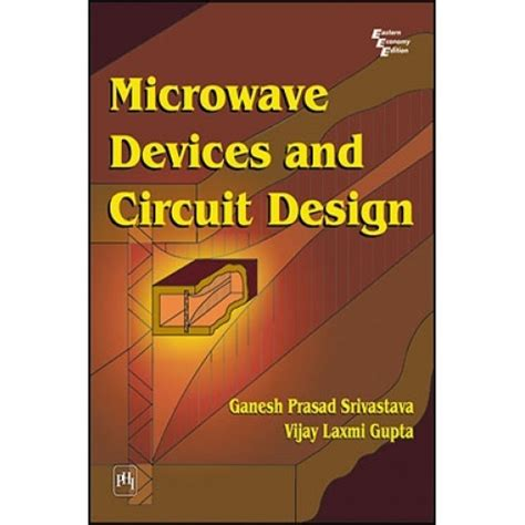 microstrip lines for microwave integrated circuits pdf microwave integrated circuits by kc gupta pdf 28 images analysis and design of integrated