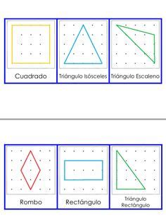 1000+ images about geoplanos on pinterest   math stations