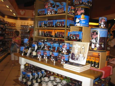 Mickeys Pantry by Mickeys Pantry Marketplace Downtown Disney Vacation