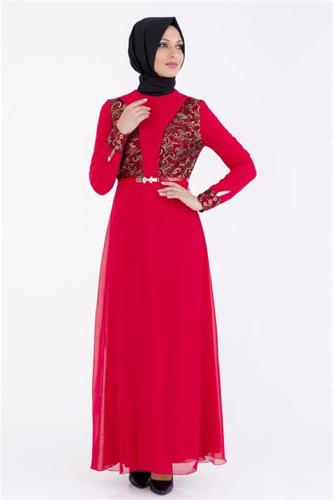 dress turkish 2015 eid collection exclusive most wanted turkish dress