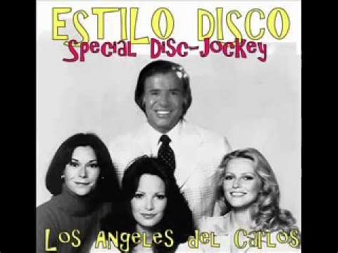 love boat theme disco version charlie s angels theme doovi