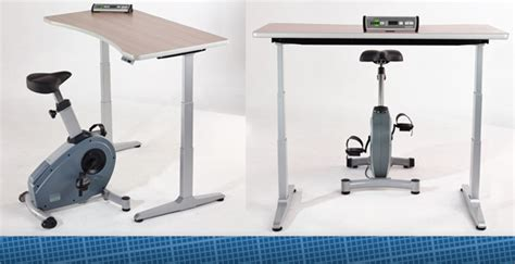 desk exercise machine desk exercise machine bike trainer desk