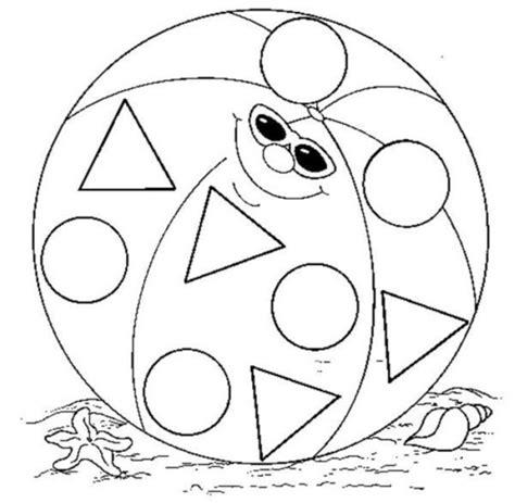 imagenes figuras geometricas para colorear figuras geometricas para colorear 2 dibujos online