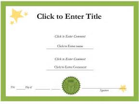Certificate Of Successful Completion Template by Award Winning Sales Slides Showing School Success Diploma