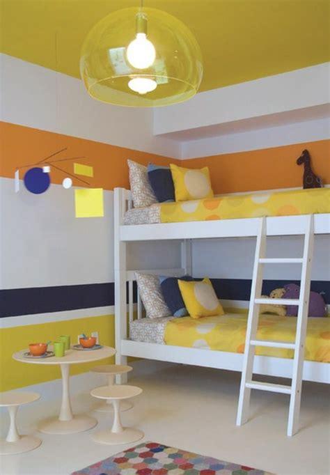 kinderzimmer ideen fur zwei kinder herrliches kinderzimmer design f 252 r zwei und mehr kinder
