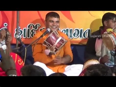 dharmesh raval dj dakla special meldi ma na dak dharmesh raval dj dakla 2016 youtube