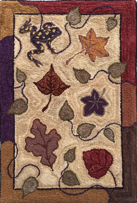 rug punch needle 17 best images about oxford punch needle rugs on folk wool and embroidery