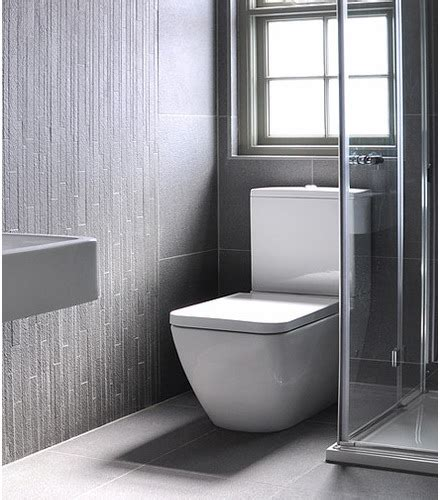 En Suite Bathroom Ideas by Enchanting 60 Ensuite Bathroom Ideas Grey Design Ideas Of