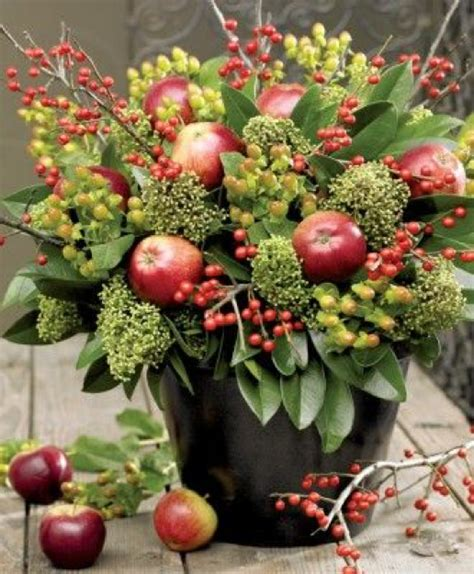 Home Interiors Candles Baked Apple Pie Wholesome To The Core Decorating For Fall Rainier