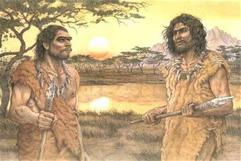puchitas con los primeros pelos prehistoria actividad tic
