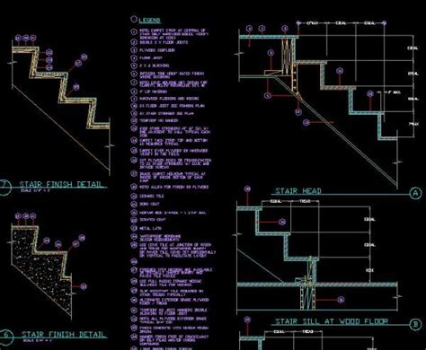 autocad section blocks 25 best ideas about cad library on pinterest cad symbol