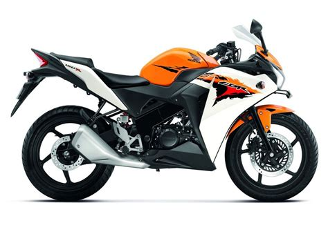 Honda Motorradzubeh R Online Shop by Shop At Honda Cbr 150r Bike Parts And Accessories Online