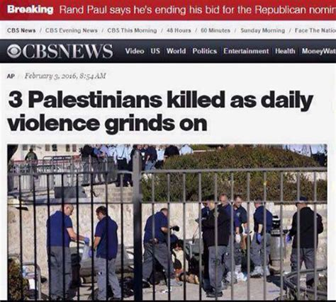 Ynetnews News International Coverage Of Knesset Calls For Foreign Media To Account For Bias