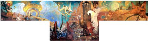 Wall Mural Paper the tea party not politics a shaun tan mural for the