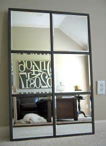 large living room mirror wall mirrors for living room ifresh design