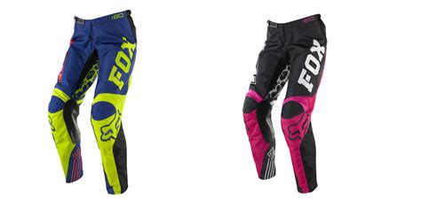 fox motocross gear 2014 fox dirt bike gear girls www pixshark com images