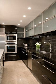 best popular modern condo kitchen design ideas my home 1000 images about ideas for the condo living room