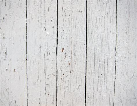 gambar putih tekstur papan lantai dinding garis latar belakang kayu keras lantai kayu