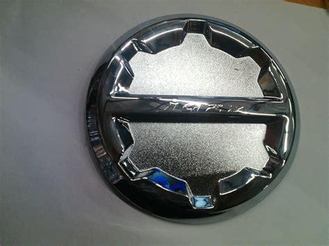 Sarung Jok Mobil Honda Jazz Rsbahan Myo Ferari 05 31 16 pinassotte