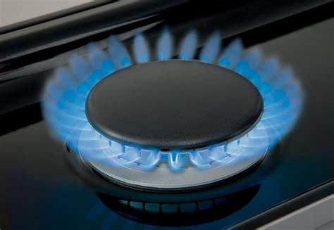 gr486c wolf gr486c gas ranges wolf gr486c lp 48 quot gas range 6 burners w infrared charbroiler liquid propane