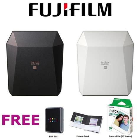 Fujifilm Instax Sp 3 Black fujifilm instax sp 3 printer end 6 3 2020 10 55 pm