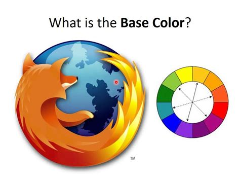 delightful Split Complementary Color Scheme #2: maxresdefault.jpg