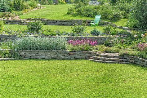 Garten Gestalten by Bildquelle 169 Haigala