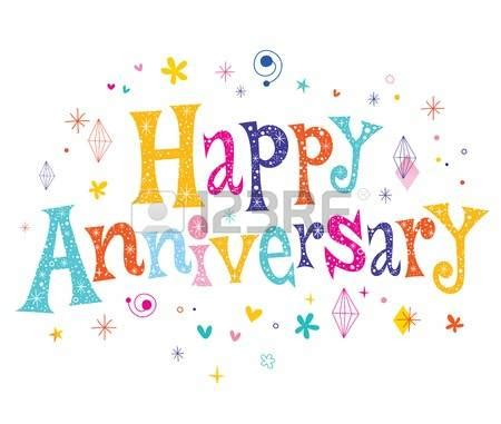 free happy anniversary images free happy anniversary clip 101 clip