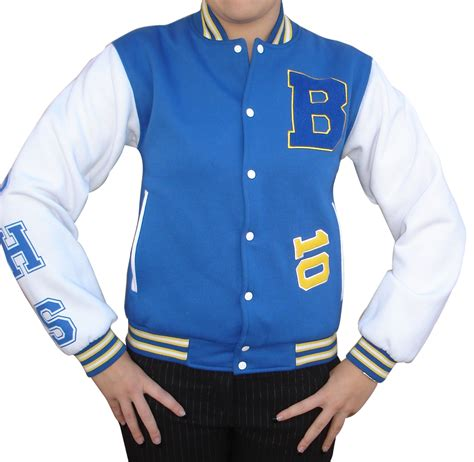 Applique Baseball Jacket what the exodus hoodies team would do if we could design