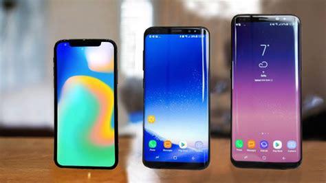 themes samsung v plus iphone x vs samsung galaxy s8 s8 plus