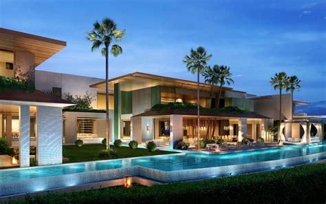 home lighting design dubai arabian ranches luxury villas in dubai gulf luxury