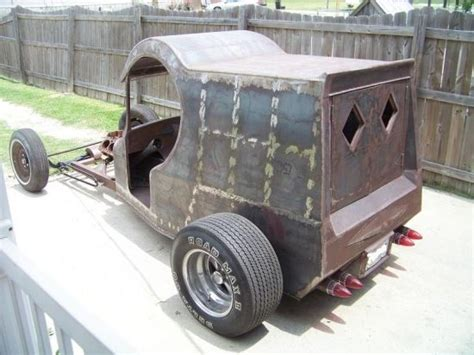 homemade truck cab homemade rod body this is a home made c cab i m
