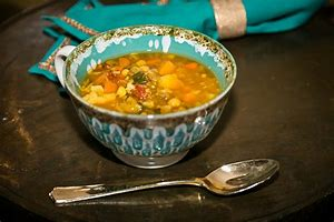 Image result for The Soup