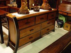 Greene And Greene Dresser by 1000 Images About Greene And Greene On