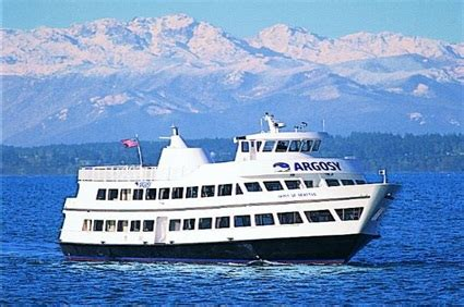 boat tours around seattle seattle tours seattle locks cruise usa toursales