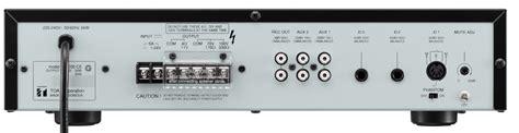 Toa Mixer Lifier Vm 2240 Ly Toa A 2240 H 224 Ng Ch 237 Nh H 227 Ng Gi 225 Rẻ Nhất