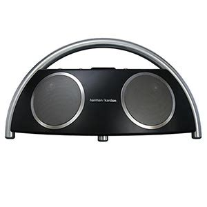 22 best images about product | brand | harman kardon on