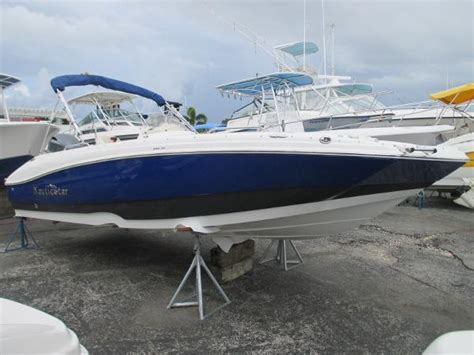 deck boats for sale sc nautic star 203 sc deck boat boats for sale