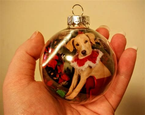 Handmade Photo Ornaments - ornaments from photos 28 images 25 best vinyl