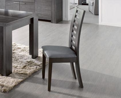 chaise pour salle a manger meubles atlas produits chaise pour salle a manger