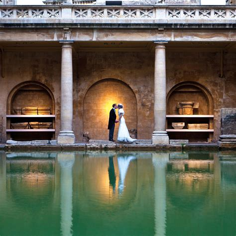 most beautiful wedding locations uk best wedding venues in the uk most beautiful wedding venues s bazaar