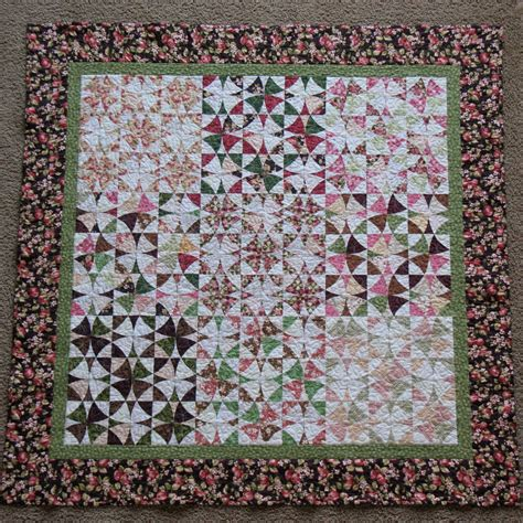The Wedding Quilt By Chiaverini by Quilts Galleries Chiaverini Chiaverini New York Times Bestselling
